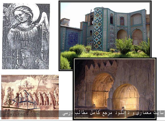 دانلود رساله کامل موزه فرهنگ