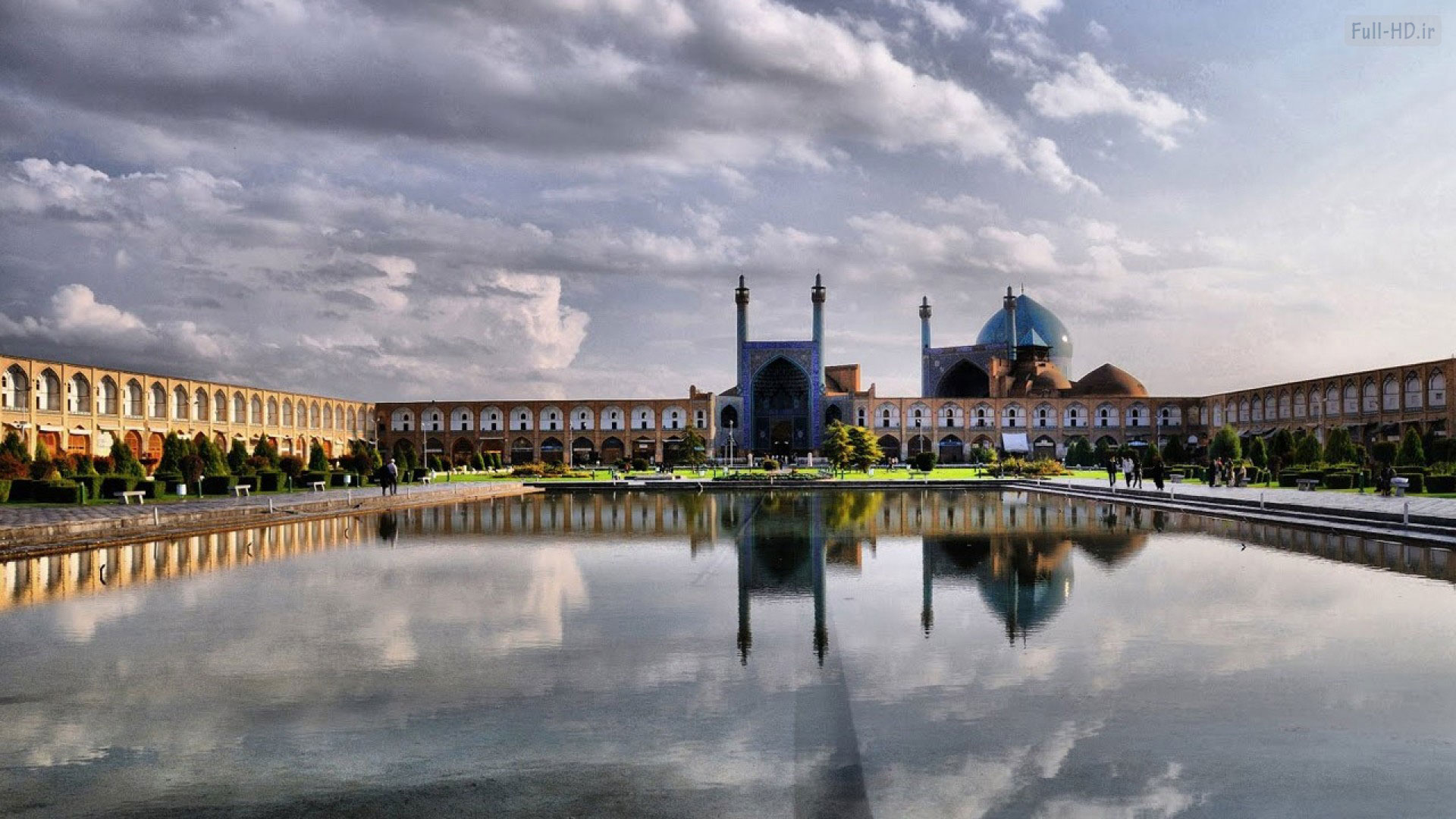 imam-square-isfahan