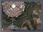 پاورپوینت مبانی نقش معماری در شهرسازی