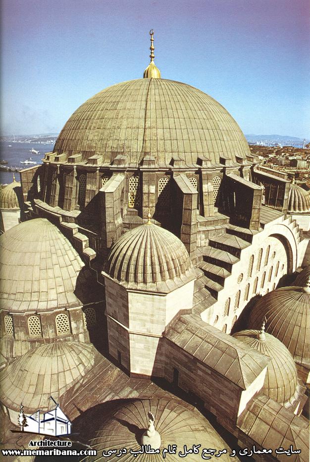 حکومت اسلامی در ترکیه عثمانی