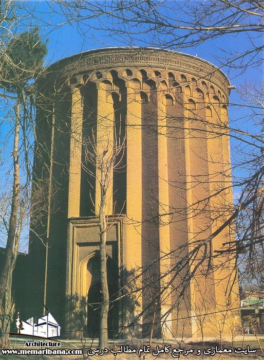 معماری دوره سلجوقیان معماری سلجوقیان حکومت سلجوقیان