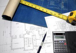 دانلود پروژه متره و برآورد تخریب و نوسازی ساختمان سه طبقه مسکونی