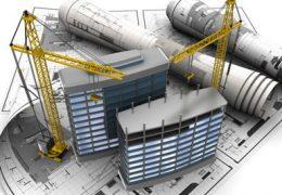 پروژه متره و برآورد يک دستگاه آپارتمان مسکوني دو طبقه با اسکلت بتن آرمه