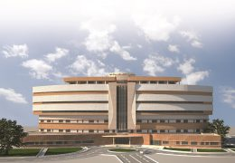 دانلود پاورپوینت مطالعات و برنامه فیزیکی کامل طراحی بیمارستان