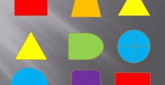 دانلود پاورپوینت معرفی رنگ در معماری