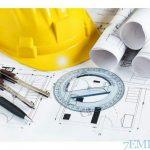 دانلود فایل اتوکدی بیش از هزار دیتل ساختمانی