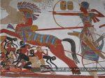 دانلودپاورپوینت مطالعات باستان شناسی