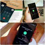 جدیدترین روش برای پیدا کردن گوشی همراه خود